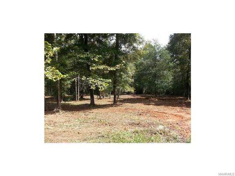 Prattville, AL Land for Sale & Real Estate - realtor com®