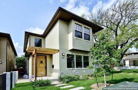 Wiring A House Cost San Antonio Tx - All Wiring Diagram