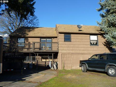 Willamette West Linn Or Real Estate Homes For Sale Realtor Com