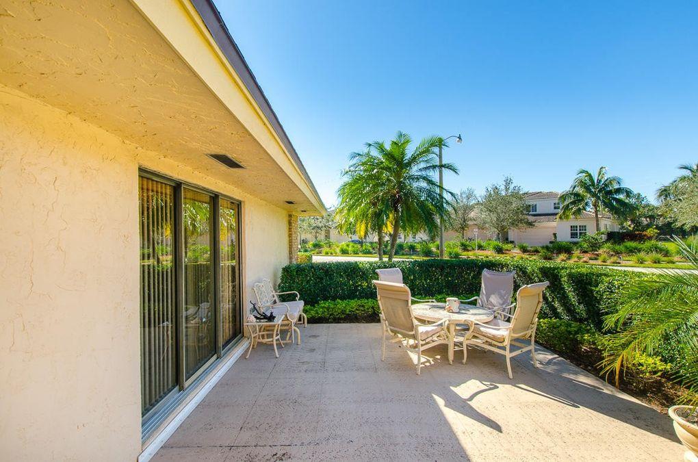 4505 Hickory Dr, Palm Beach Gardens, FL 33418 - realtor.com®