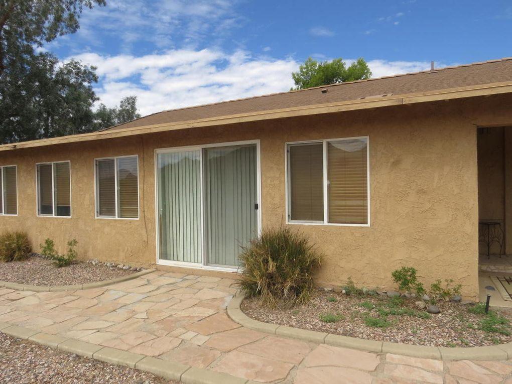 1402 E Mescal St, Phoenix, AZ 85020