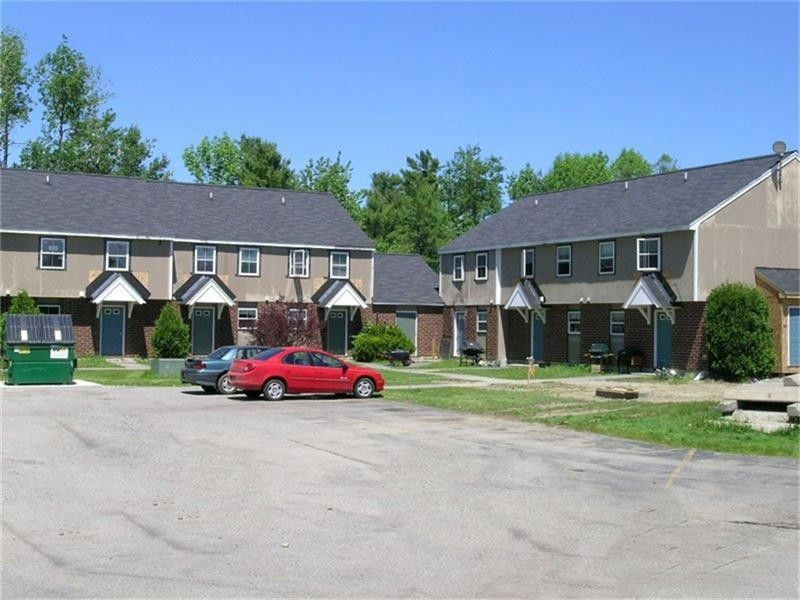 82 glenridge dr augusta me 04330 home for rent - 1 bedroom apartments in augusta maine ...