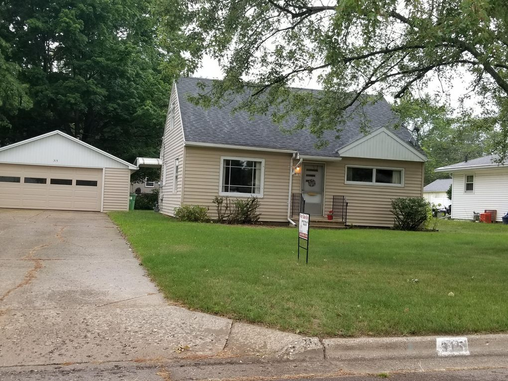 315 Bittersweet Ln, Battle Creek, MI 49015