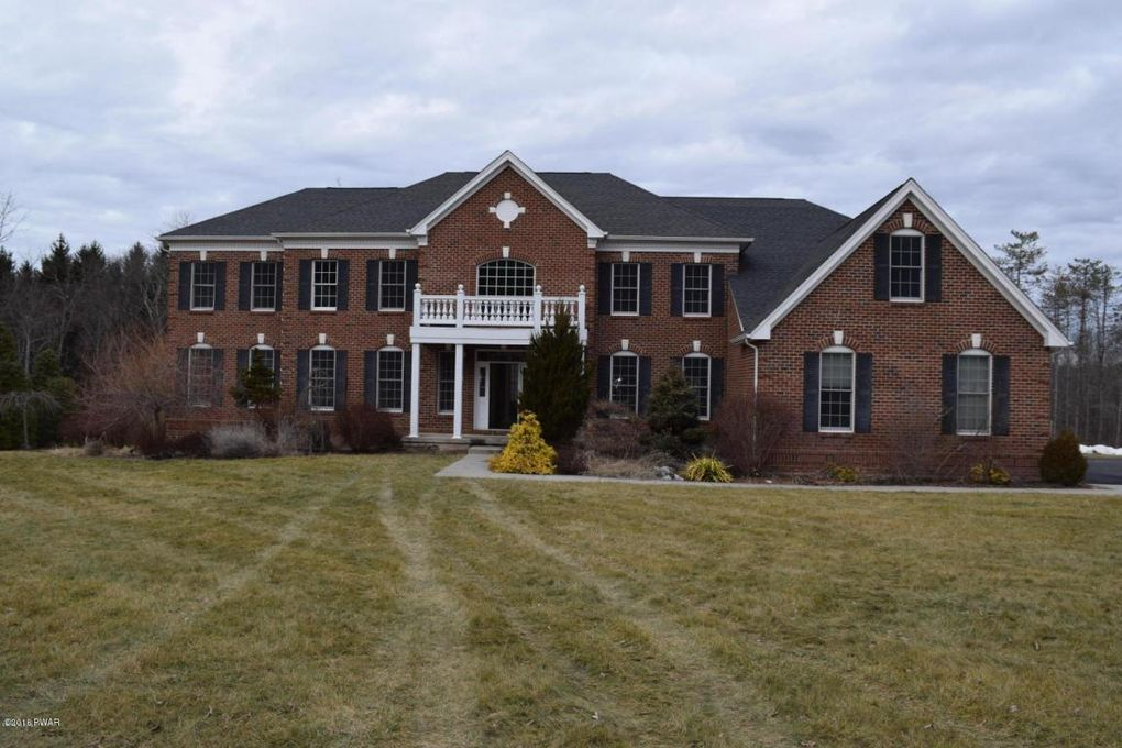 East Stroudbug Pa Homes For Sale