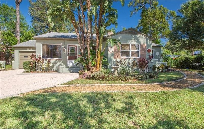 unbelievable orlando home and garden show. 1237 E Livingston St  Orlando FL 32803 realtor com