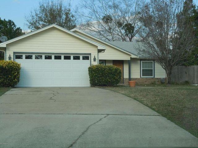 10821 Carrington Ct, Jacksonville, FL 32257