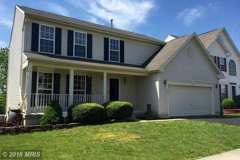 106 Coventry Way, Havre de Grace, MD 21078