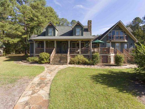 Photo of 1671 White Oak Dr, White Plains, GA 30678