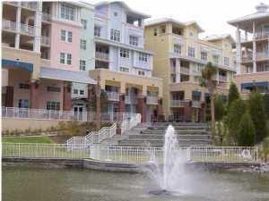 Photo of 5804 Palmetto Dr Unit 302 A, Isle Of Palms, SC 29451