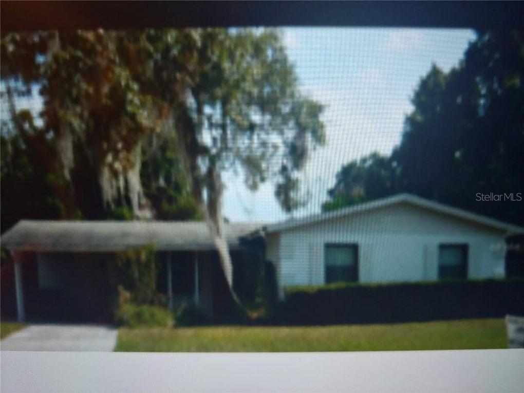 385 E Warren Ave Longwood, FL 32750