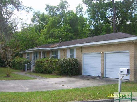 Photo of 4301 Whatley Ave, Thunderbolt, GA 31404