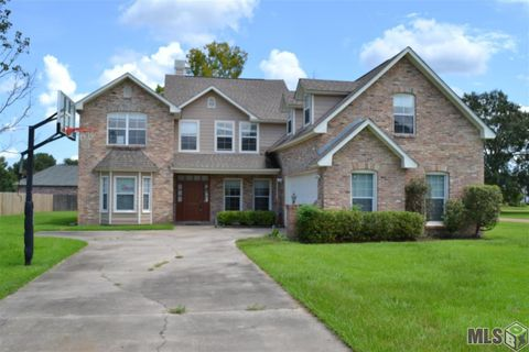 Photo of 15242 Ryan Ave, Prairieville, LA 70769