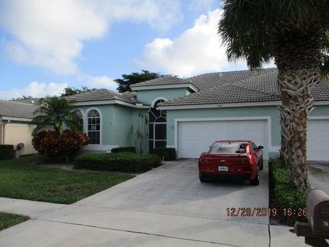 7836 Rockford Rd, Boynton Beach, FL 33472 on