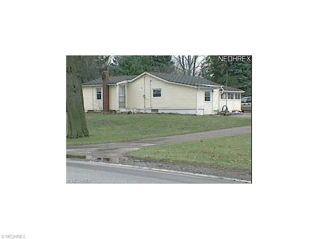 Lorain County Property Records