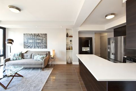 399 E 8th St Apt 3 D, Manhattan, NY 10009