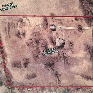 Us Highway N Benton KY Realtorcom - Benton ky on us map