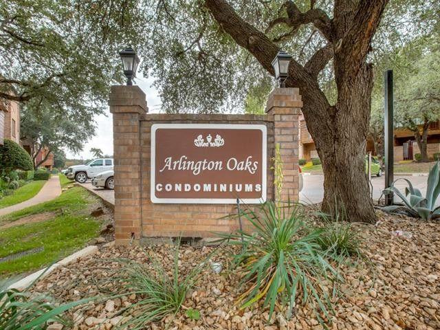 2312 Balsam Dr Apt A210, Arlington, TX 76006