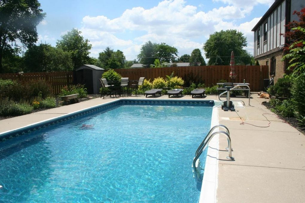 Plain City Ohio Property For Sale