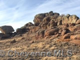 Monument Rd, Buford, WY 82052