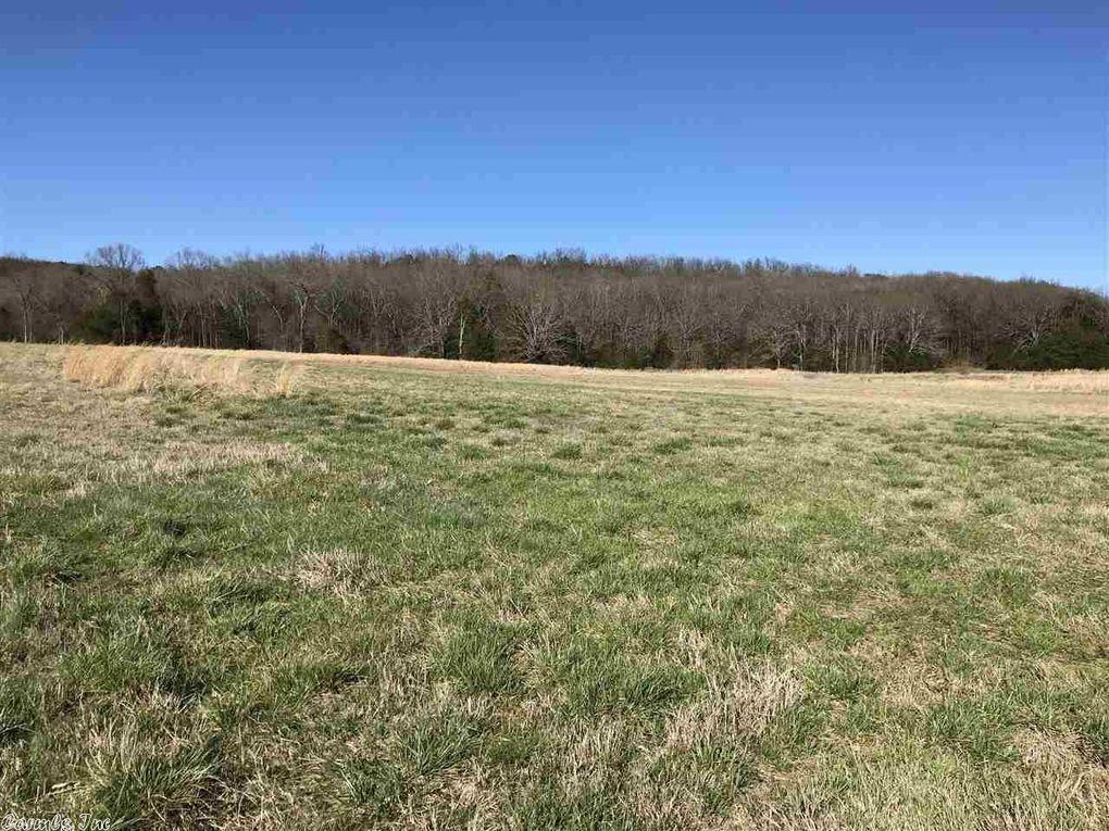 39 Acres, Hattieville, AR 72063