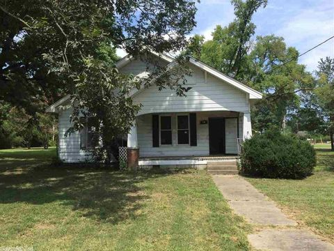prairie county ar real estate homes for sale