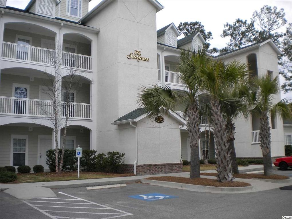 Cypress County Property Assessment