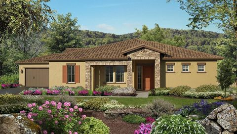 Photo of 18105 Harvest Ct, Plymouth, CA 95669