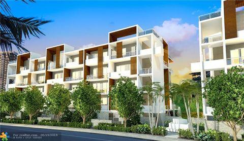 3030 N Ocean Blvd   S106  Fort Lauderdale  FL 33308Lauderdale Beach  Fort Lauderdale  FL 2 Bedroom Homes for Sale  . 2 Bedroom Homes For Rent In Fort Lauderdale. Home Design Ideas