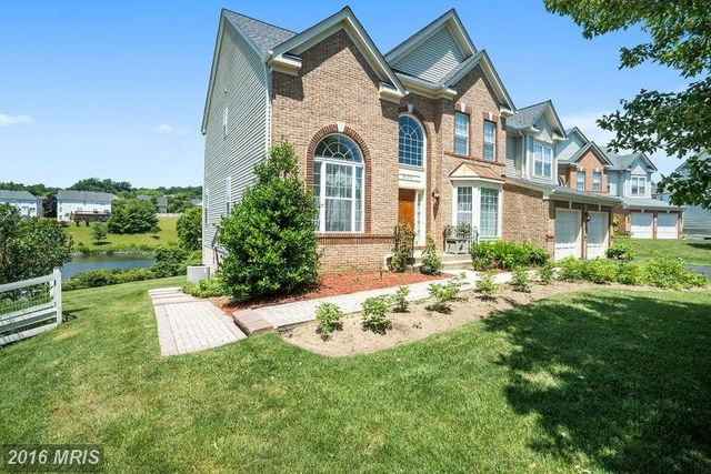 20372 mill pond ter germantown md 20876 for 11242 mill place terrace