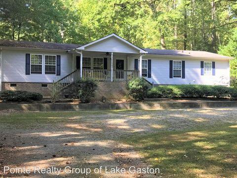 Photo of 1441 Hinton Mill Rd, Boydton, VA 23917