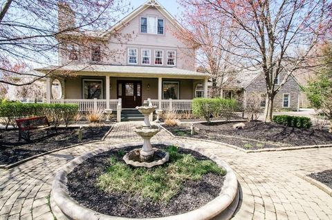 Photo of 15404 Hemlock Point Rd, Chagrin Falls, OH 44022