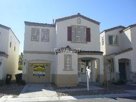 7733 Park Village Pl, Las Vegas, NV 89113