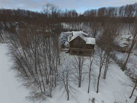 Photo of N4788 Ole Forest Ln, Medford, WI 54451