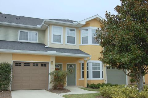 3750 Silver Bluff Blvd Apt 1505, Orange Park, FL 32065