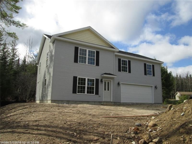 14 Cessna Way, Naples, ME 04055