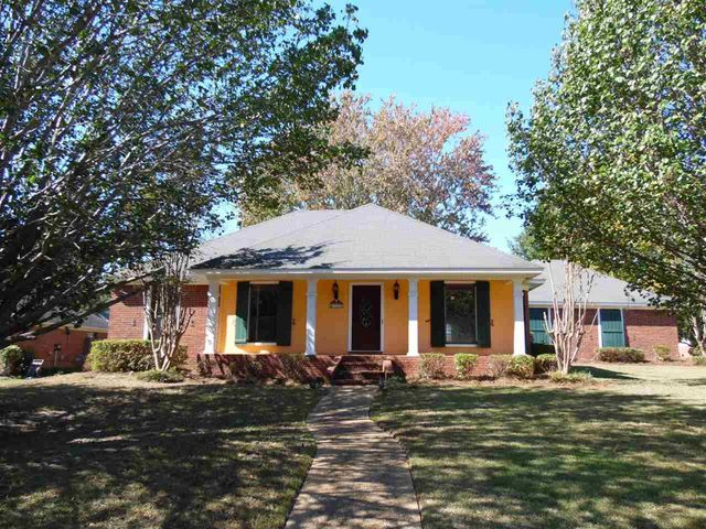 Homes For Sale In Ridgeland Ms By Owner
