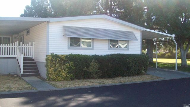 vacaville mobile homes for sale with 1597 Alamo Dr Vacaville Ca 95687 M11621 92757 on Everardo Valadez Vacaville CA 311978 026989618 additionally 399501994 Monaco Crown Royale 40 Signature Series 19043409 likewise 2501889 furthermore Luxury further Pid 18574505.