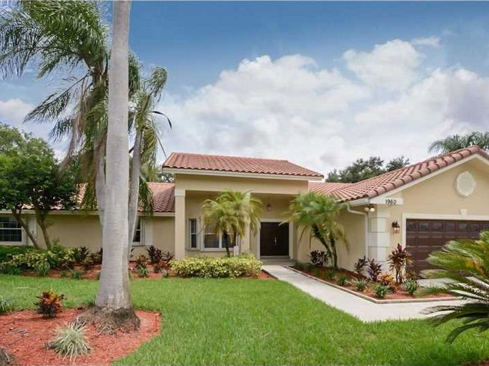39 mls m5345817954 in davie fl 33324 home for sale and