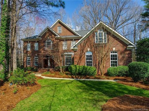 Miraculous The Landing Clover Sc Real Estate Homes For Sale Home Interior And Landscaping Ologienasavecom