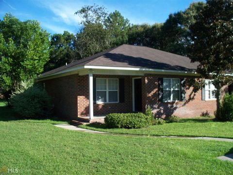 Apartments For Rent In Statesboro Top 69 Apts And Rental Homes In Statesboro Ga