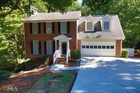 Snellville Ga Houses For Sale With Basement Realtor Com 174