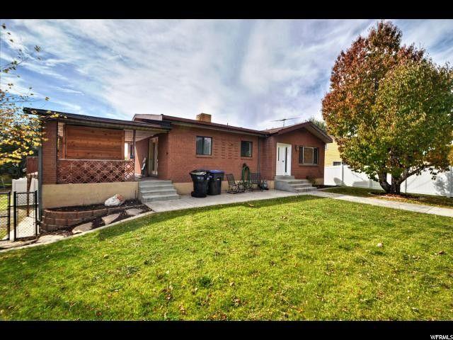 1083 n geneva rd rd provo ut 84601 home for sale