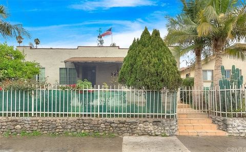 Photo of 227 North Avenue 50, Highland Park, CA 90042