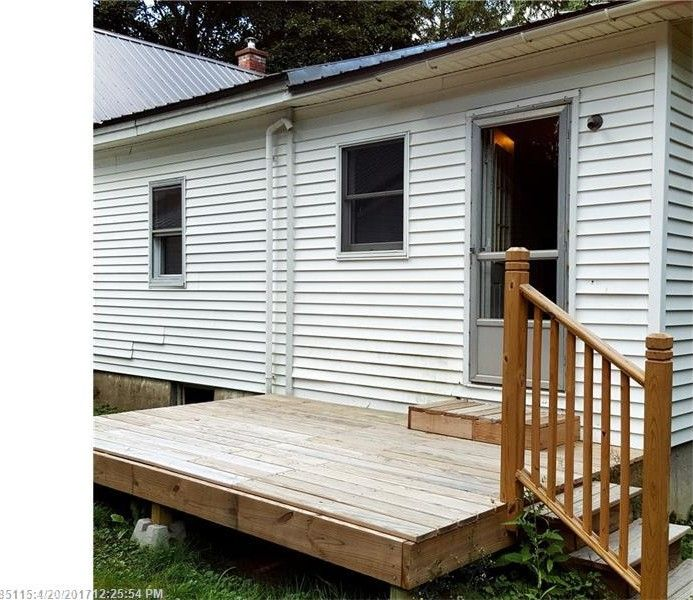 mobile homes for rent in bangor maine with 18 Bailey St Bangor Me 04401 M45664 27644 on 601641 Mobile Home Sangerville Me For Sale In Sangerville Me further Iphone Bookshelf Wallpaper furthermore Home Choice further Home Choice as well Floorplans Photos Images Skyline Homes.