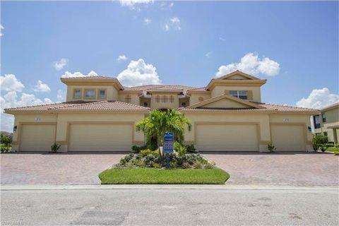 Tice FL Real Estate