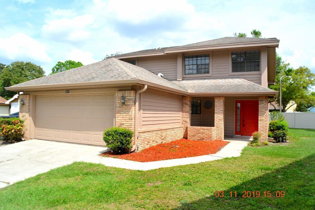 3411 Chatsworth Ln Unit 7, Orlando, FL 32812