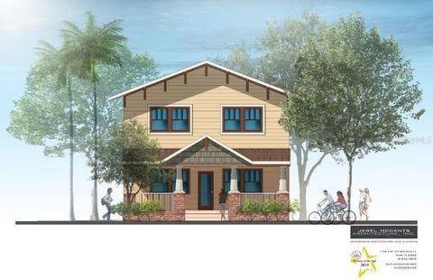 Superb 33602 New Homes For Sale Realtor Com Interior Design Ideas Tzicisoteloinfo