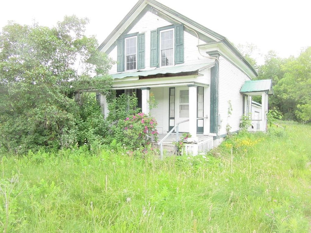 1227 County Route 20 Constable, NY 12926