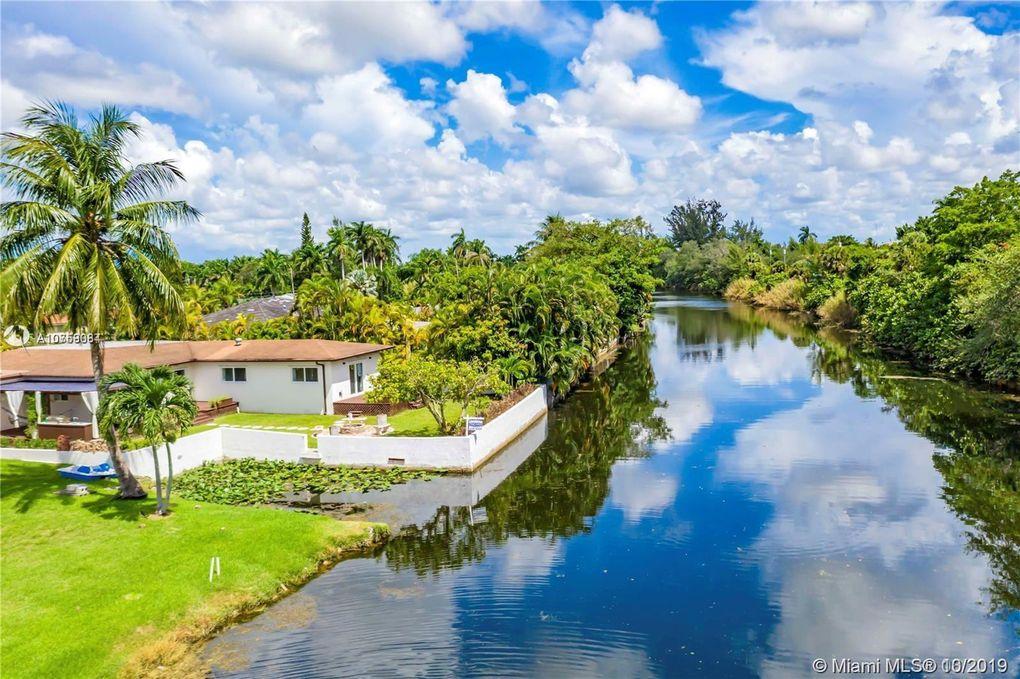 13801 S Biscayne River Rd Miami, FL 33161