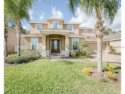 1073 vinsetta cir winter garden fl 34787 - Winter Garden Homes For Sale 34787